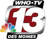 View WHO News Channel 13 profile
