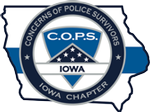 View Iowa C.O.P.S. profile