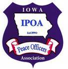 View Iowa Peace Officers Association profile