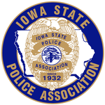 View Iowa State Police Association profile